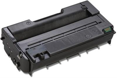 ricoh sp3400 toner cartridge