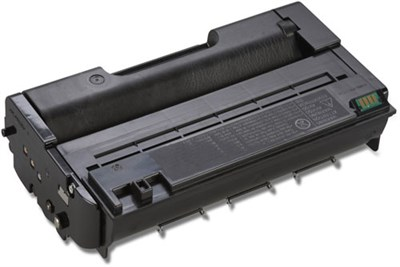 ricoh sp3400 toner cartridge