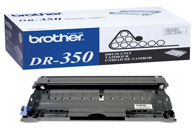 brother DR 350 drum unit