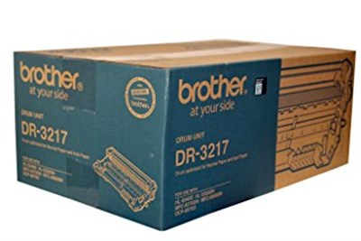 brother DR3217 drum unit