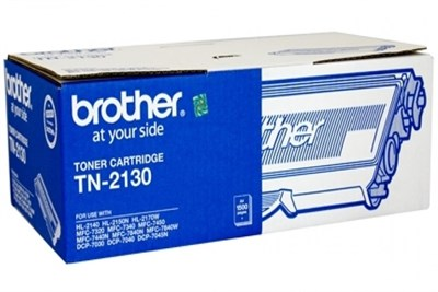 brother TN2130 toner cartridge