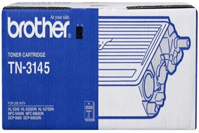 brother TN3145 toner cartridge