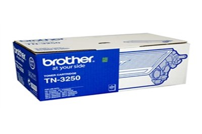 brother TN3250 toner cartridge