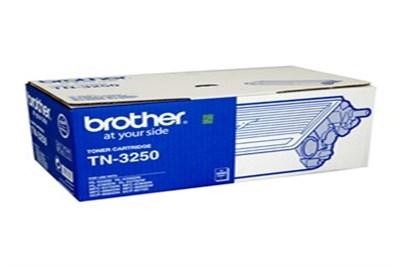 brother TN3250 toner cartridge