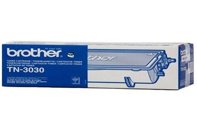 brother TN3030 toner cartridge