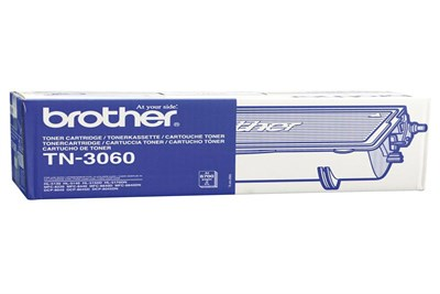 brother TN3060 toner cartridge