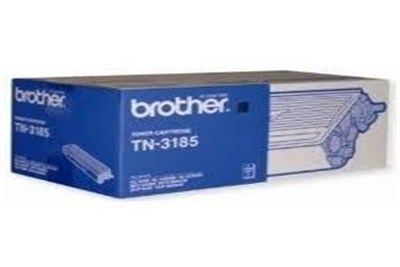 brother TN3185 toner cartridge