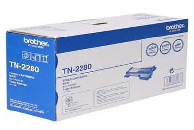 brother TN2280 toner cartridge