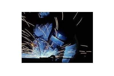 Industrial Fabrication Services