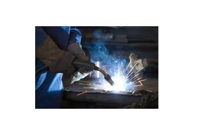 Gas (Co2) Welding Services