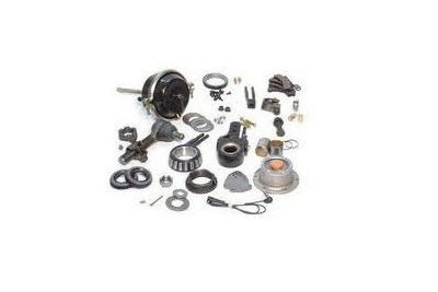 SPM Parts