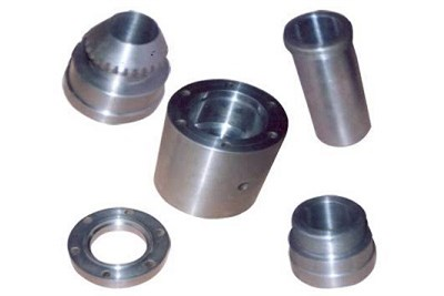Engineering Components