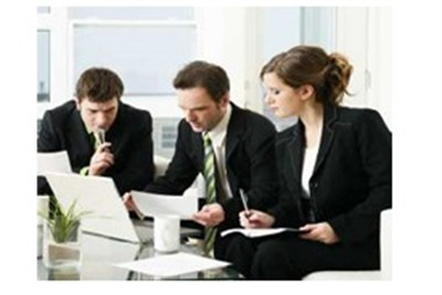 Sourcing of Indian Business Associates Service