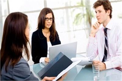 Management Advice Service