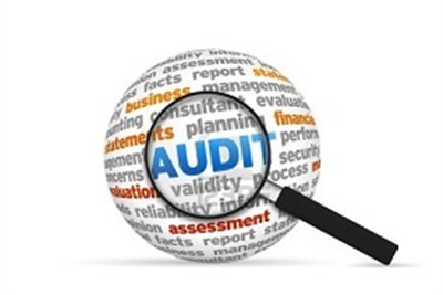 Labour Laws Audits with Deviations and Solutions