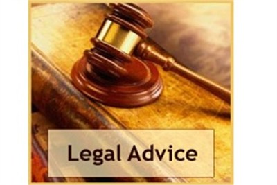 Legal Advice and Practical Legal Compliance