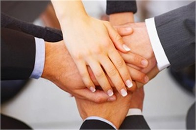 Employee Relations Services