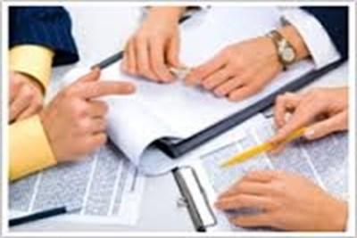 ESI Consultants
