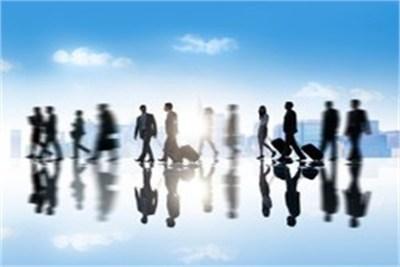 Labour Laws Compliance Services