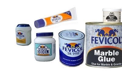 Fevicol