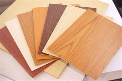 Plywoods in Pune