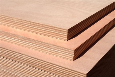 Plywood Supplier in Pune