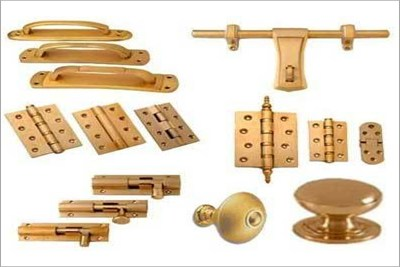 Hardware Supplier in Pune