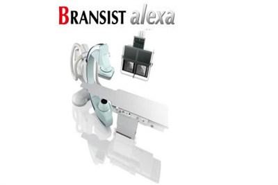 BRANSIST alexa Type F12/C12