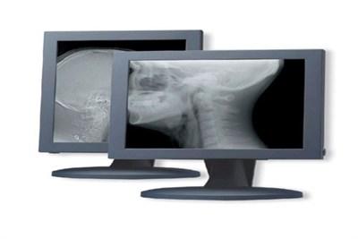 Medical Grade Display Monitor