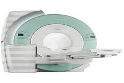 Medical Imaging Equipment Installation Service