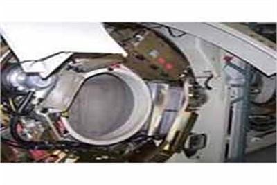 Medical Imaging Equipment Maintenance Service
