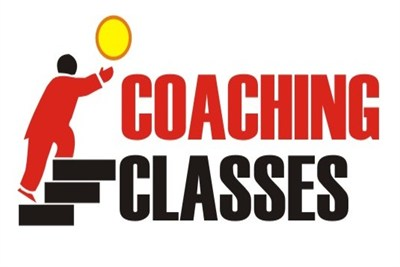 Coaching Classes In Indore