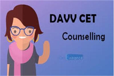 CET-DAVV