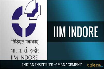IIM-IPM Entarnace Exam