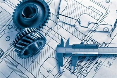 Engineering Design Services