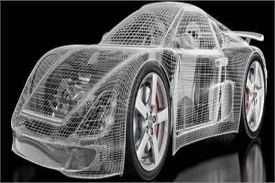 Automotive Engineering Consultancy