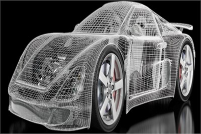 Automotive Engineering Consultancy