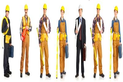 Engineering Resource Management