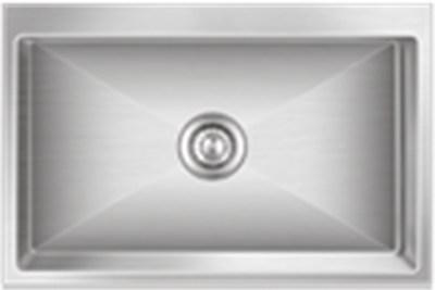 Nirali Kitchen Sinks, Nirali Kitchen Sinks In Indore Dealer ...