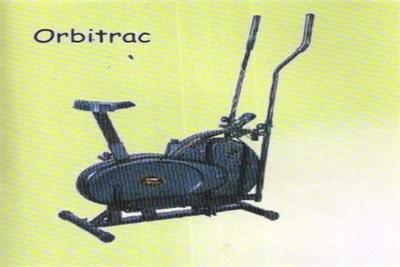 ORBI TRAC