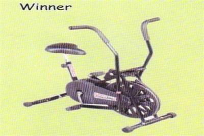 Winner Fitness Bike And Cycle