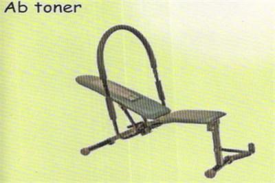 AB Toner Pro