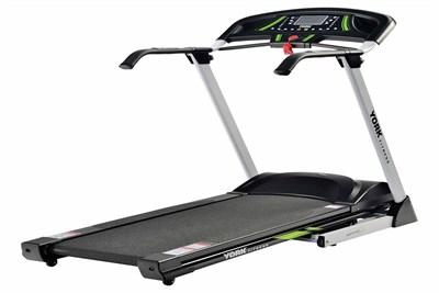 Treadmill Fitness Equipment