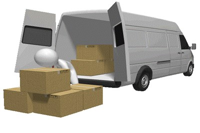 Part Load Service