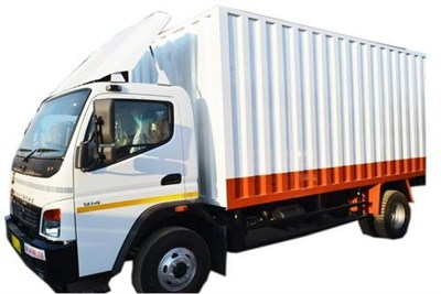 Transportation Service Provider