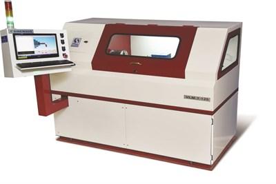 CNC Lathe cum Production Trainer