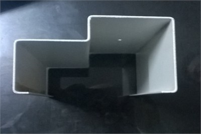 Single Rebate Door Frames