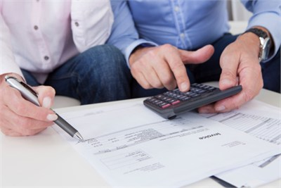 Consultant for Professional Tax