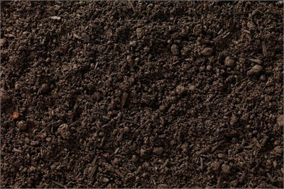 Garden Soil Suppliers