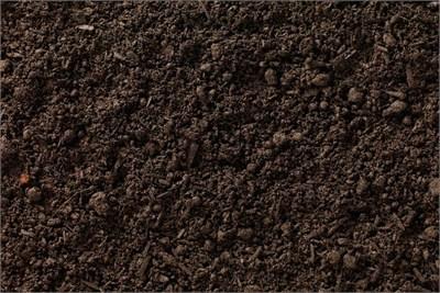 Garden Soil Suppliers